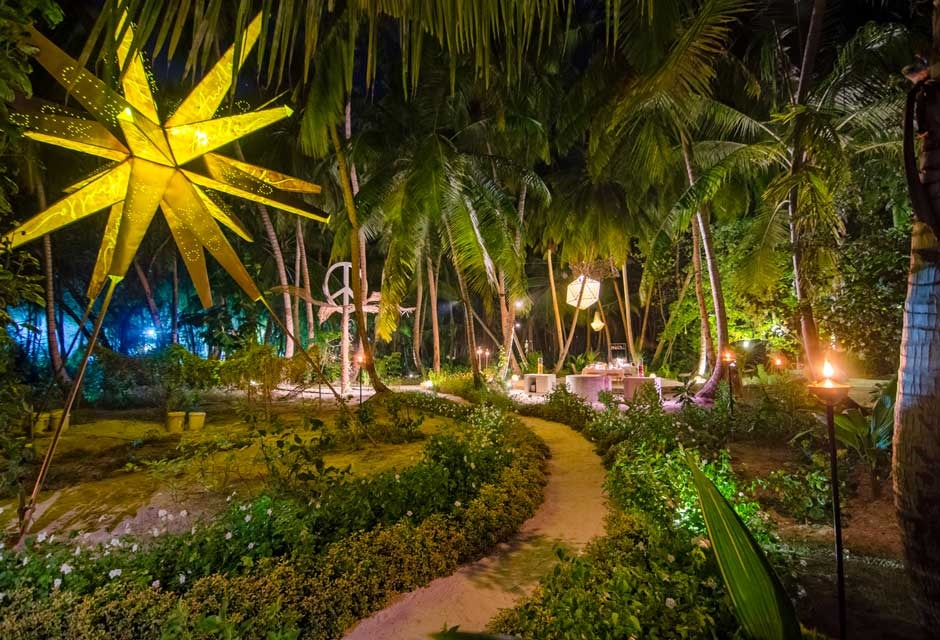Amilla Mistic Garden.jpeg