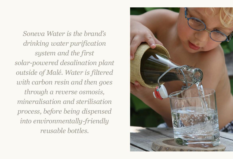 Sustainabilty_3.jpg