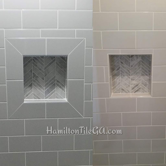 a tile guy s blog bathroom remodeling education and tips