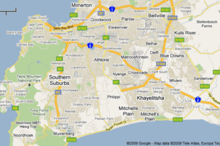 map of athlone town » Free Wallpaper for MAPS | Full Maps