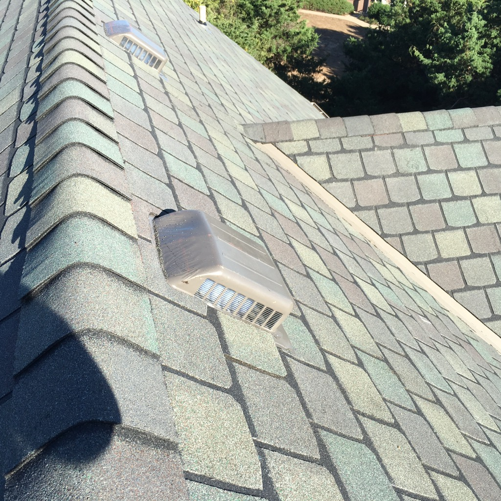 Cobra Roof Vent Installation The Best Of 2017