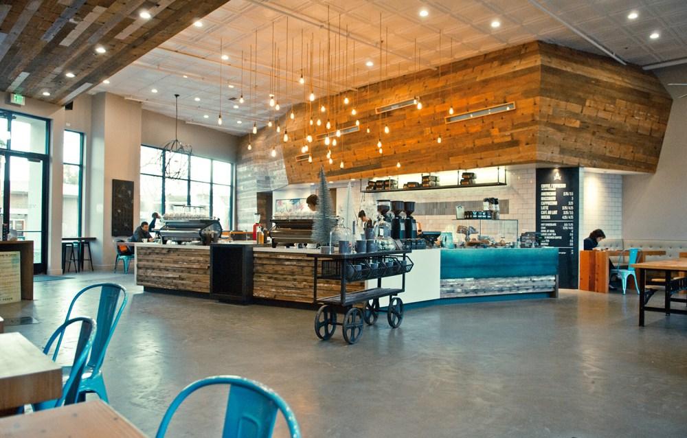 Interior design firms santa cruz - Santa monica interior design firms ...