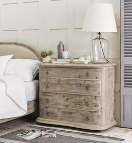 Aurelie drawers by  Loaf.com