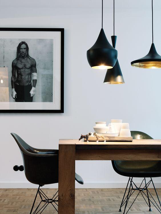 melanie lissack interiors