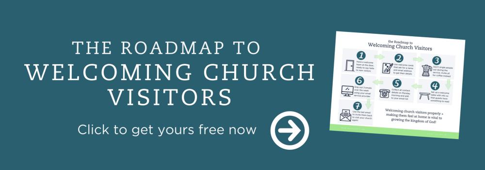 6-ways-church-visitors.png