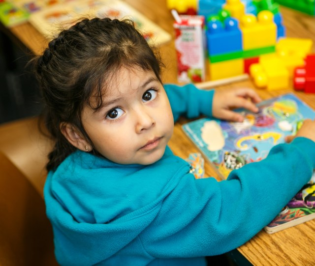 Providing Programs That Reflect The Needs Of Our Youth Families