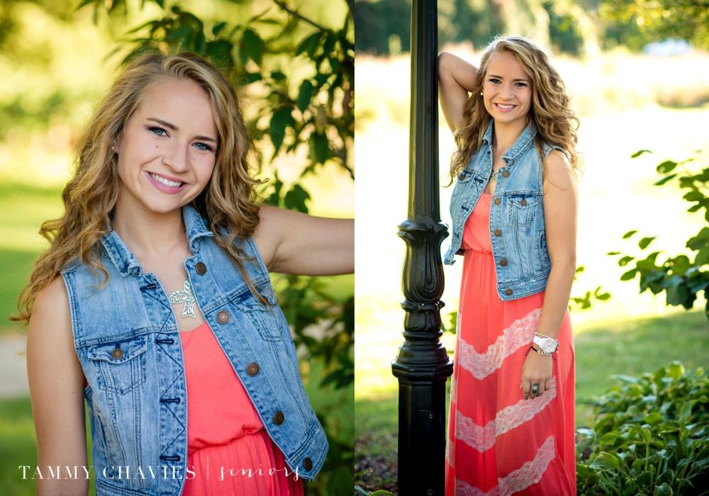 Kelsey Elam-105-5_0x7_0-16C_BLOG.jpg