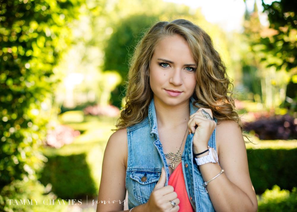 Kelsey Elam-107-5_0x7_0-18B_BLOG.jpg