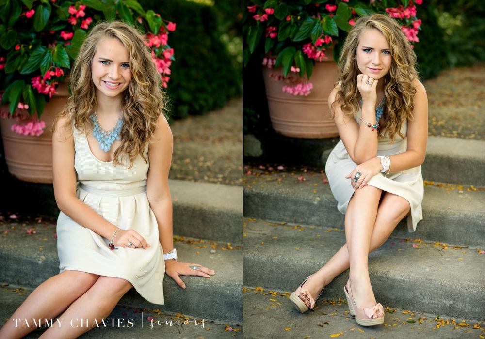 Kelsey Elam-241-5_0x7_0-17C_BLOG.jpg