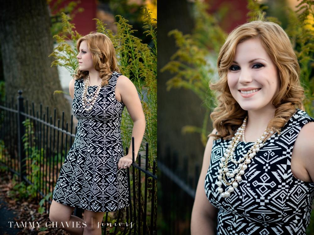Emily Stout -104_BLOG.jpg