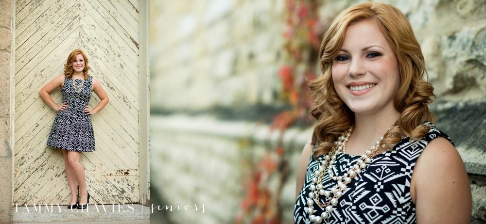 Emily Stout -106_BLOG.jpg