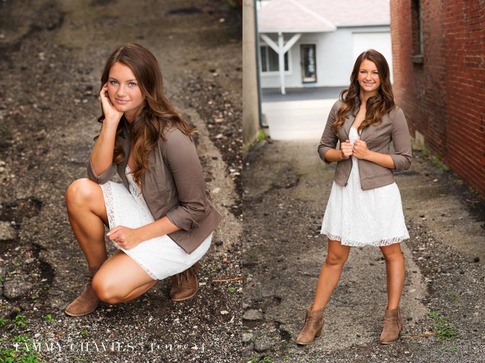 Lauren Ames-137_BLOG.jpg