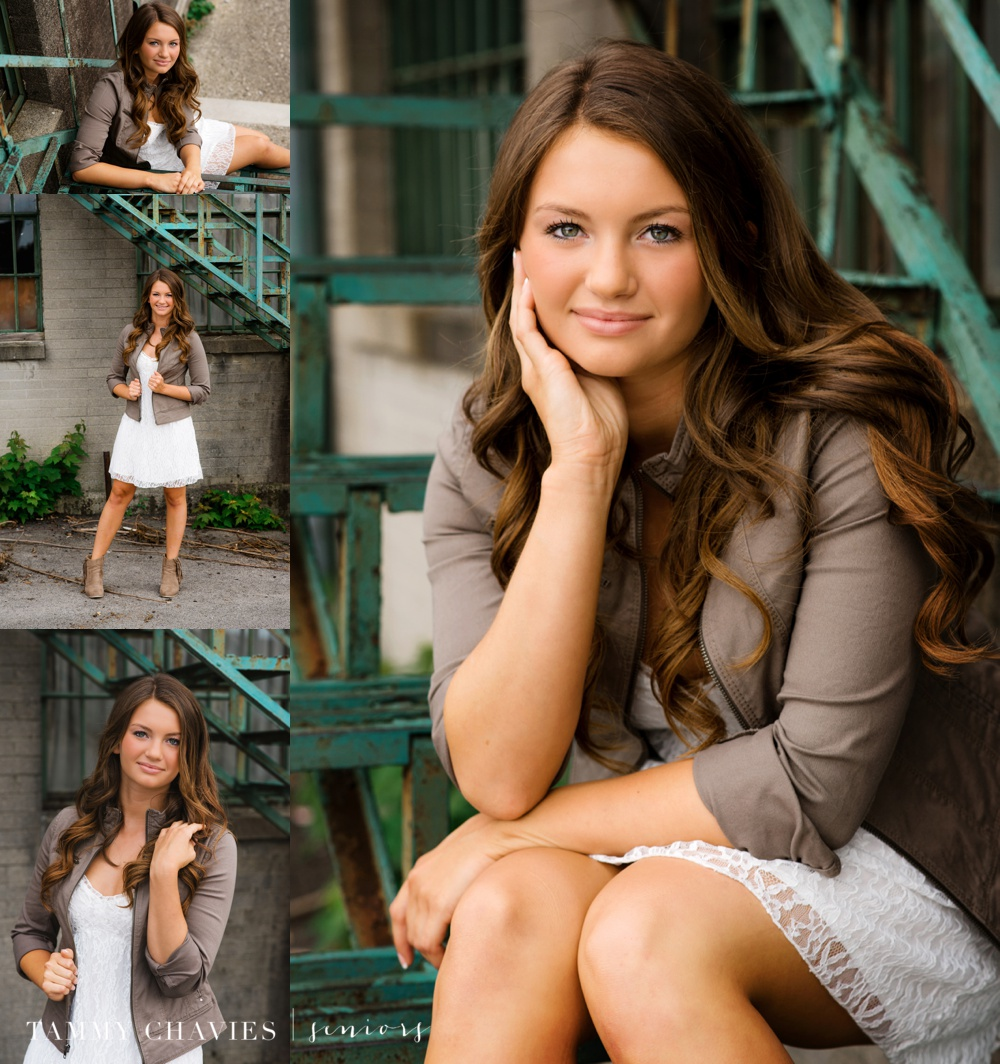 Lauren Ames-144_BLOG.jpg