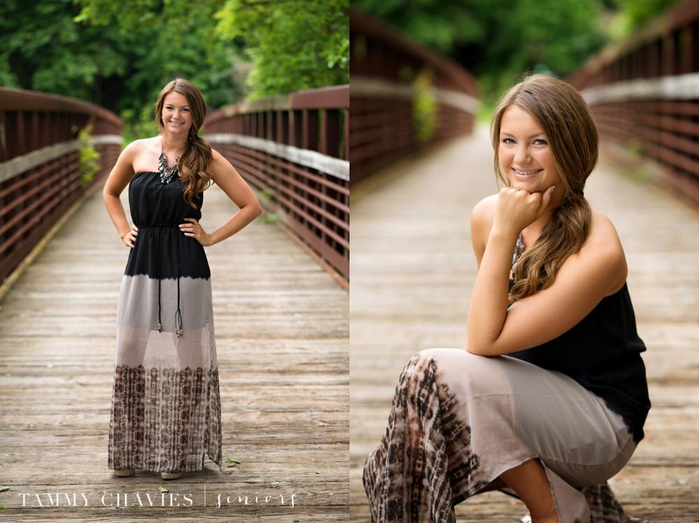 Lauren Ames-155_BLOG.jpg