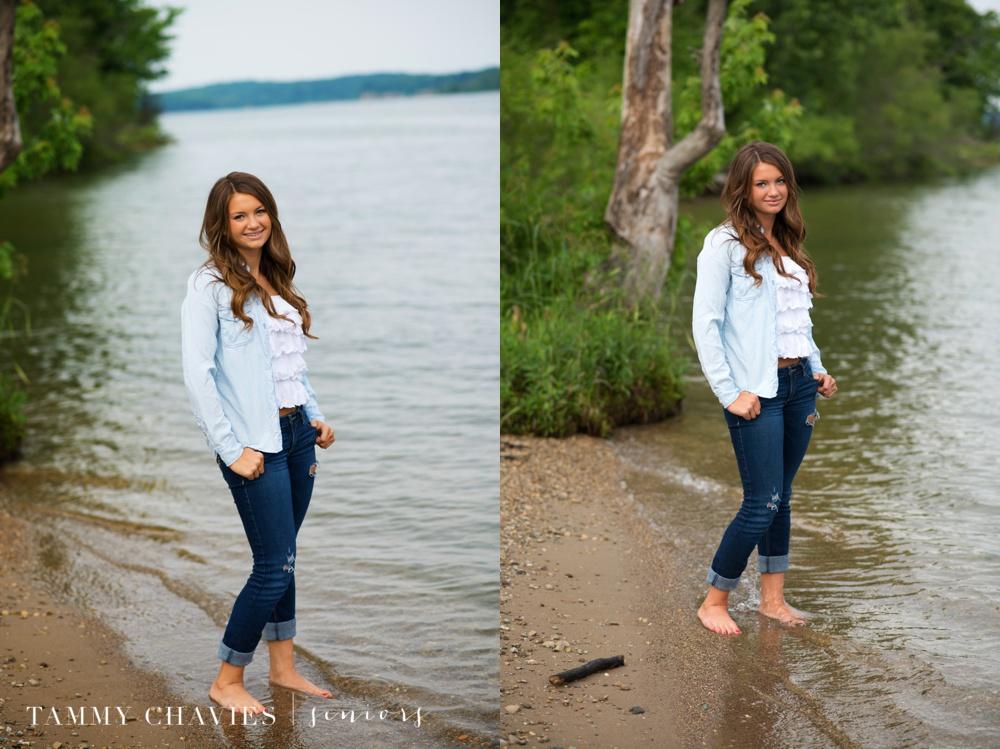 Lauren Ames-163_BLOG.jpg