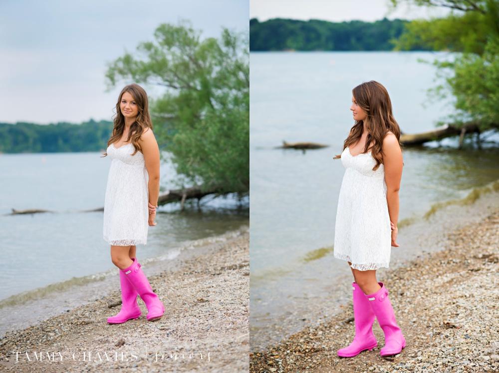 Lauren Ames-170_BLOG.jpg