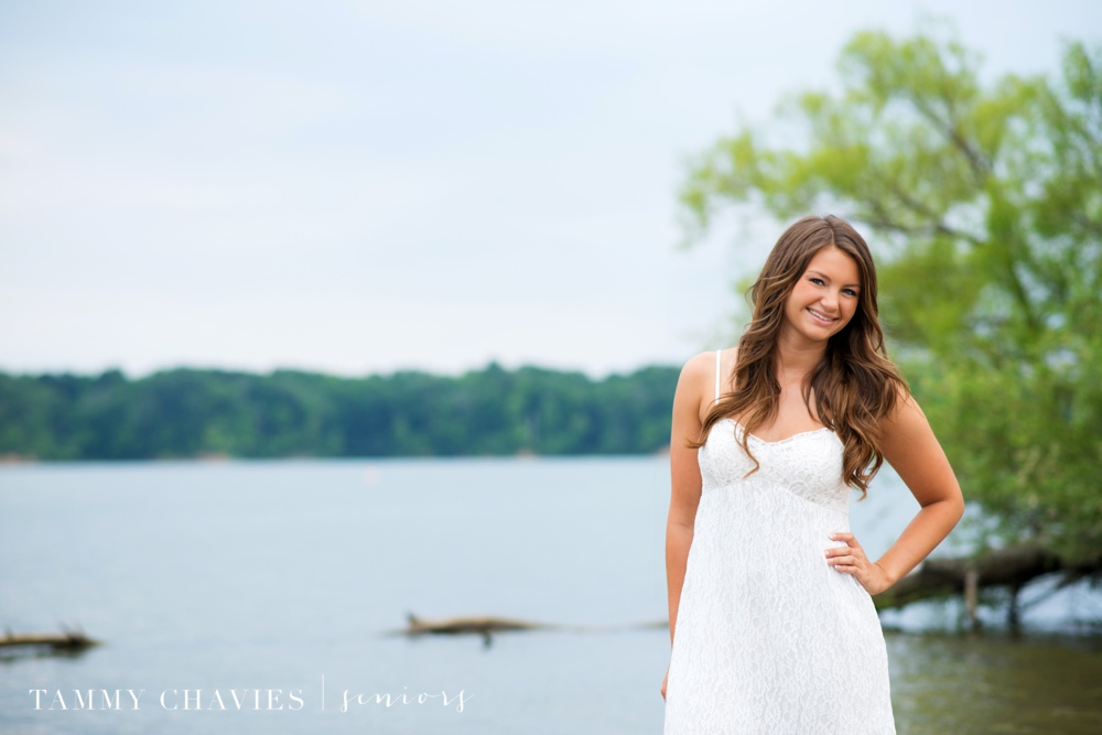 Lauren Ames-175_BLOG.jpg