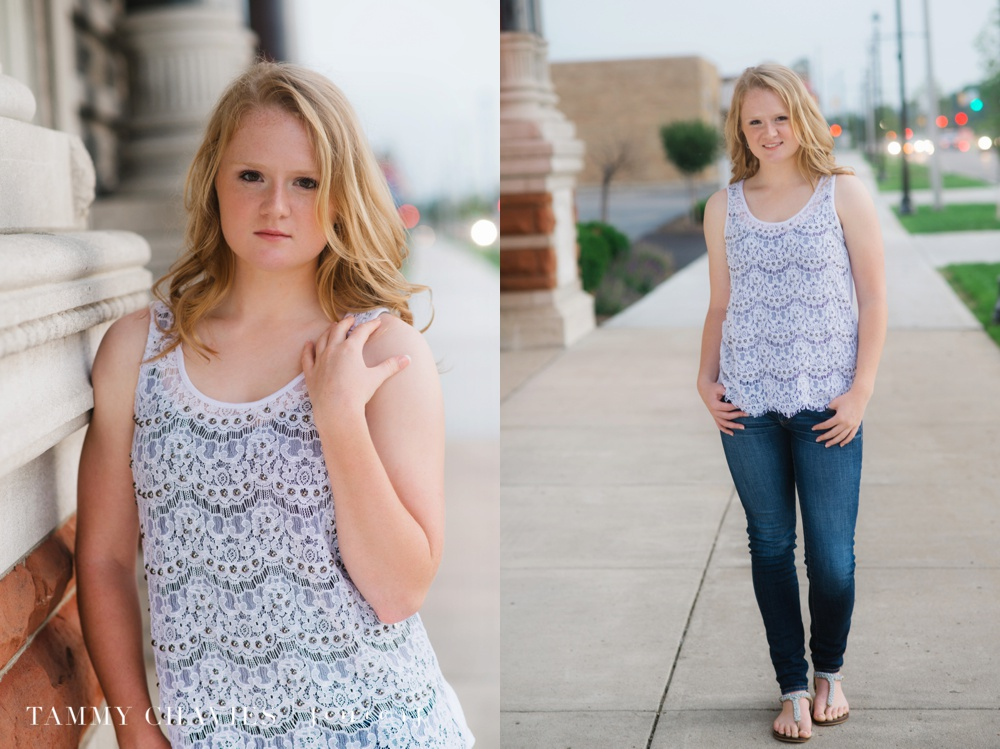 Lauren Krause-136_BLOG.jpg