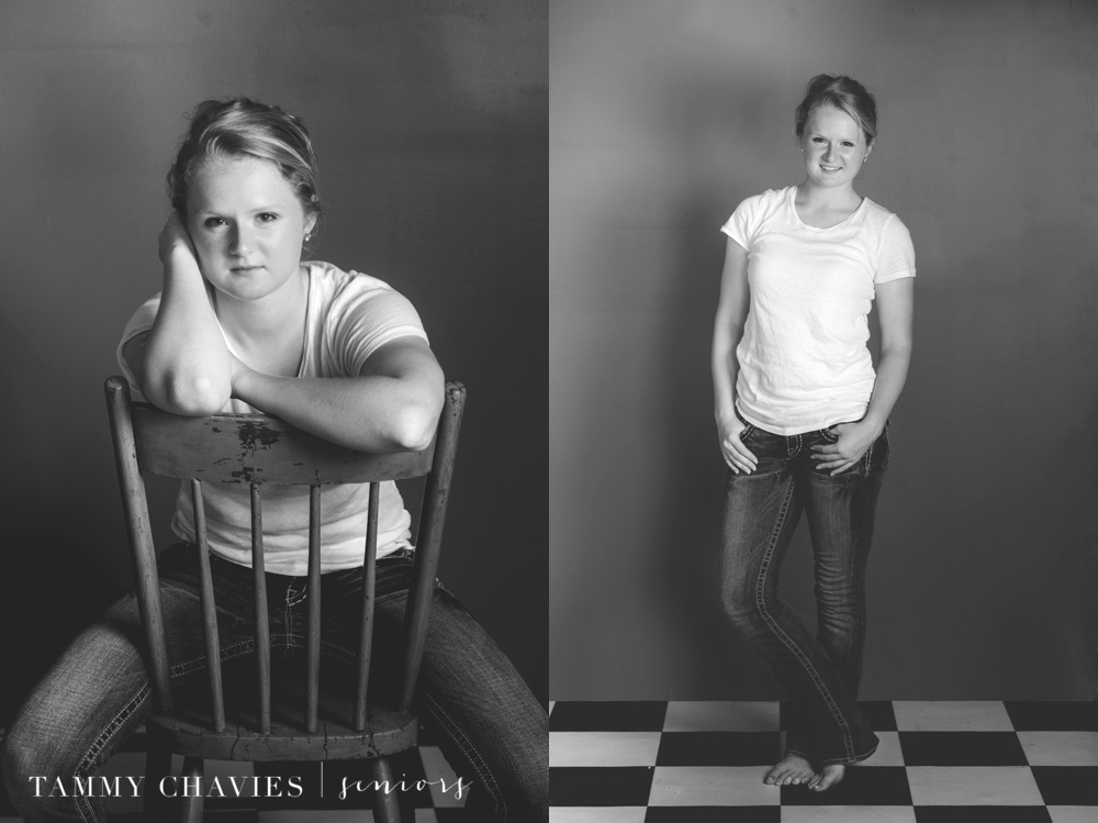 Lauren Krause-159 B&W_BLOG.jpg
