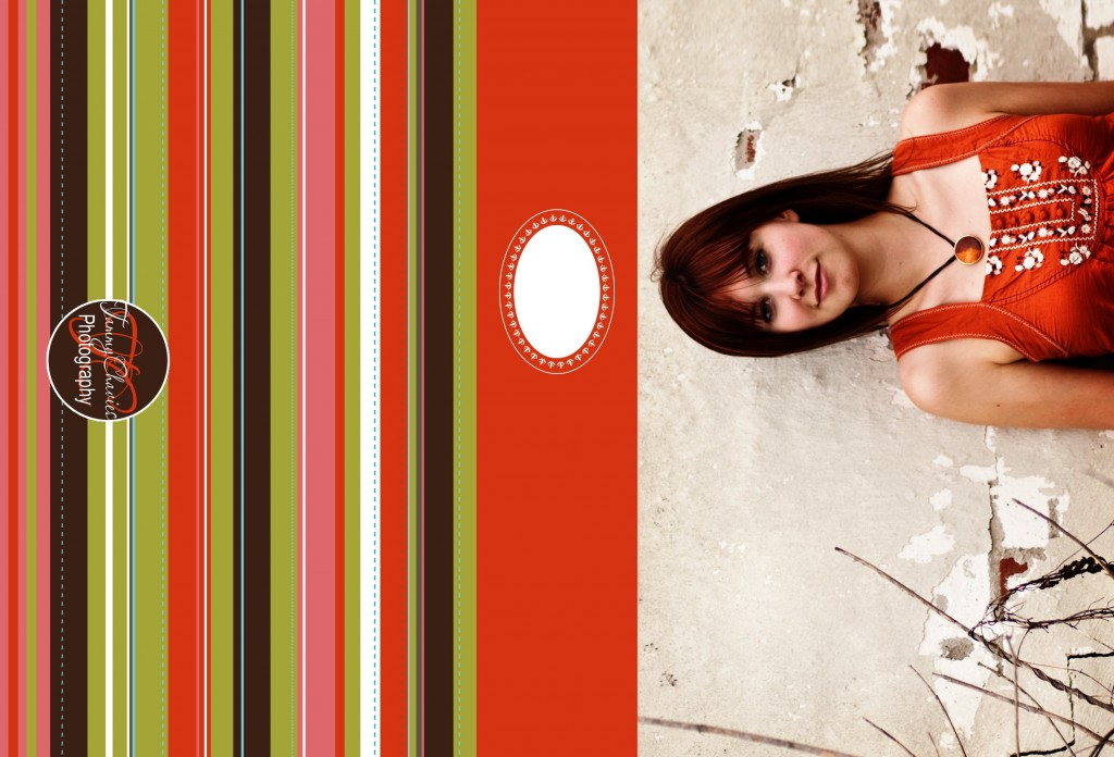 image-preview-slimline-4x6-shallow