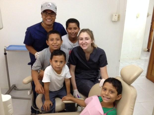 Rodeo+Dental+Mission