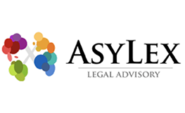 Asylex.png