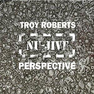 troy-roberts-nujive-perspective.jpg
