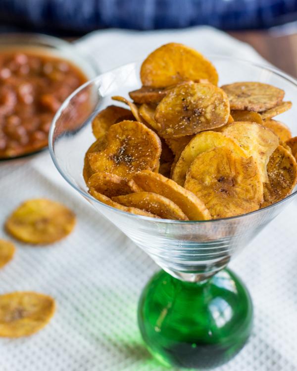 crispy-paleo-plantain-chips