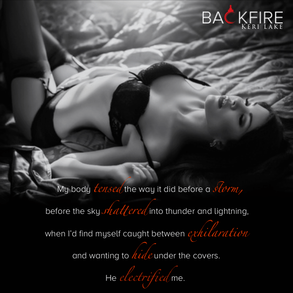 BACKFIRE TEASER - Storm Quote.png