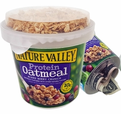 nature-valley-mixed-berry-crunch-oatmeal-diversion-safe-65.jpg