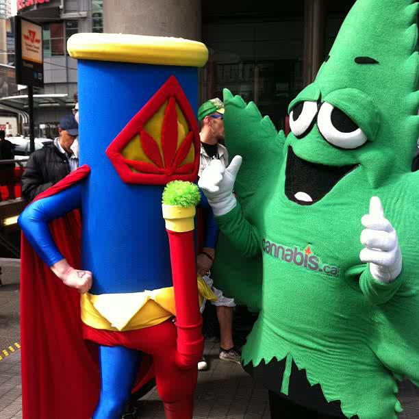 The-Herb-Bong-Man-420-@-Yonge-Dundas-Square.jpg