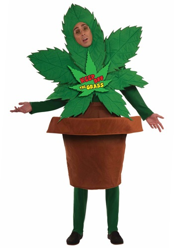 keep-off-the-grass-costume.jpg