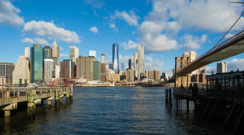 a26c7-newyorkcitynewyorkcity.jpg