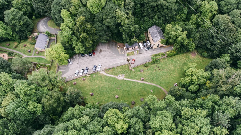 00e73-nantmill_aerialnantmill_aerial.jpg