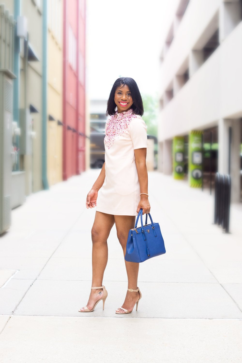wedding guest outfit ideas what to wear to a wedding best dressed wedding guest stephanie taylor jackson black fashion blogger