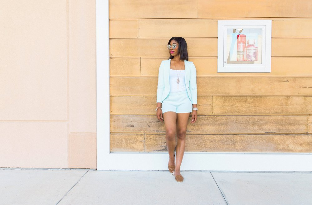 how to have a successful week tips for mondays boss babe tips