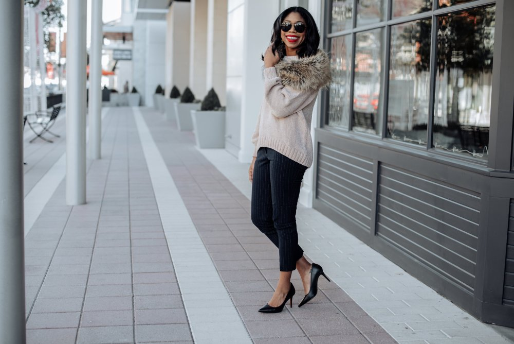 start fresh starting over how to refresh start over new beginning new years resolutions dallas blogger