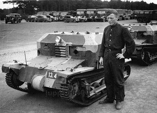 Panzernet.net