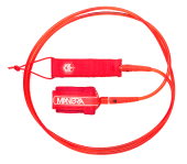 INVENTO Leashes MANERA 2017