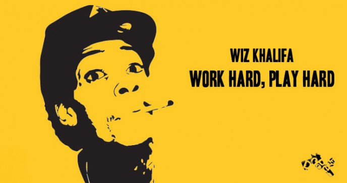 Image result for work hard play hard mp3