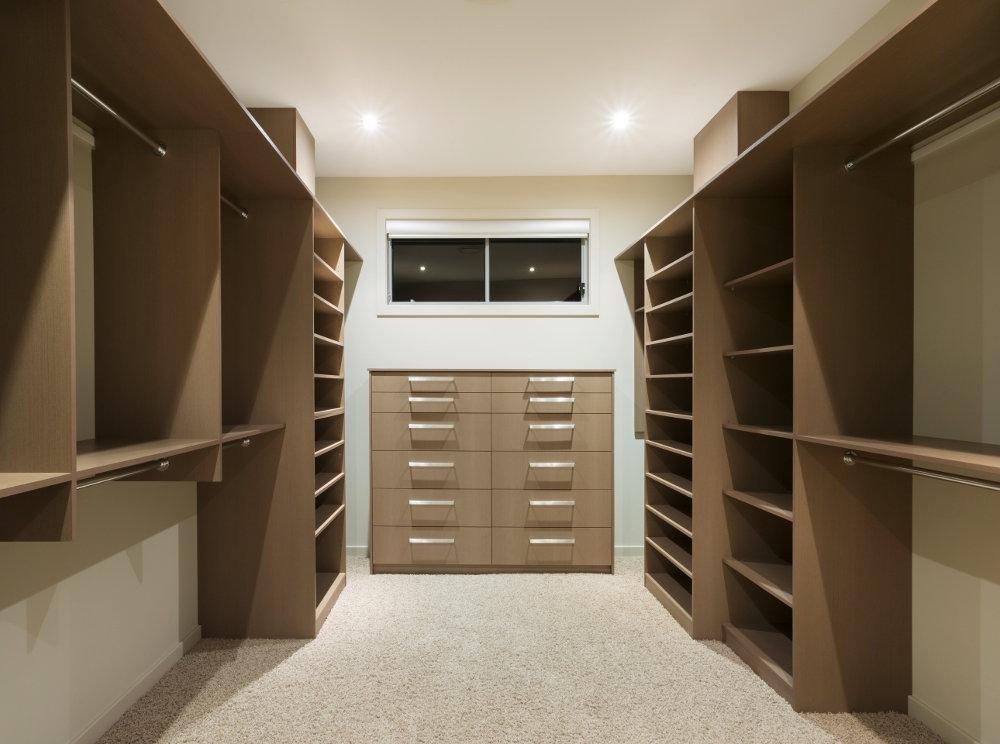 Planner Kitchen Layout Ikea