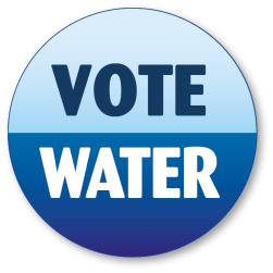One Issue: Water — Florida Bay Forever