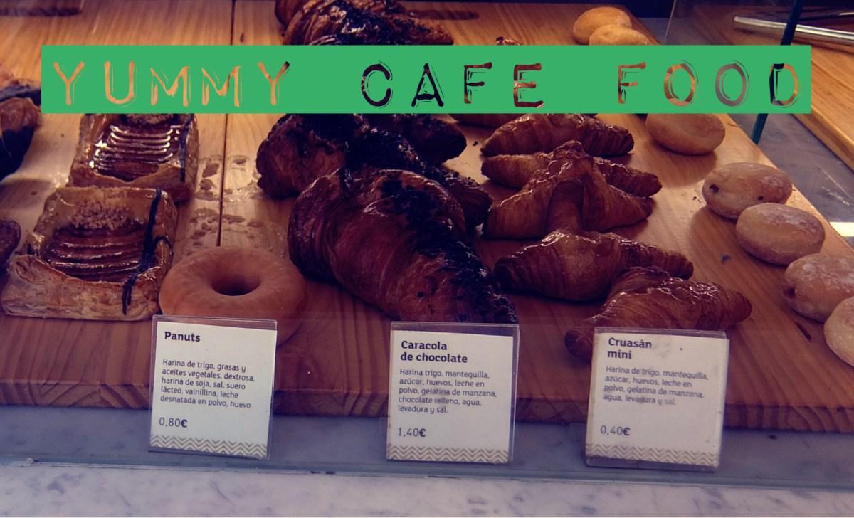 yummycafefood