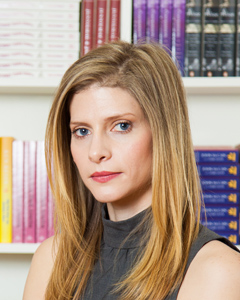 Celeste Fine     Celeste Fine   John Maas   Sarah Passick Celeste is always looking to champion big authors  big ideas  and big  impact  Celeste graduated from Harvard University in 2002