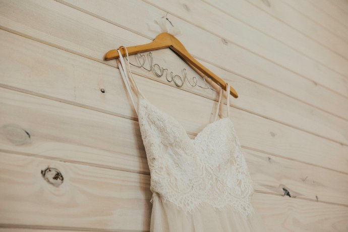 Dress Shop: BHLDN Design: Willowby by Watters