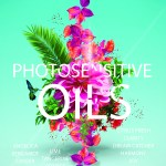 Photosensitive Essential Oils Free Download Steph Moon