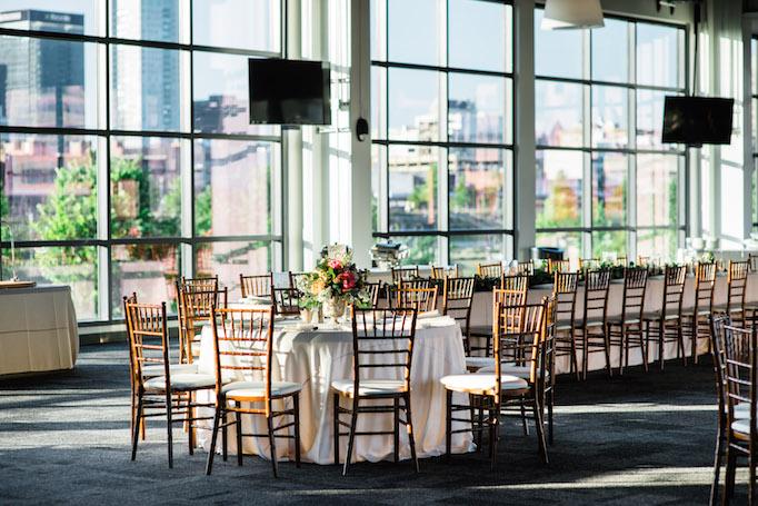 Birmingham Wedding Venues 6