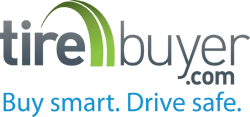 Image result for TireBuyer