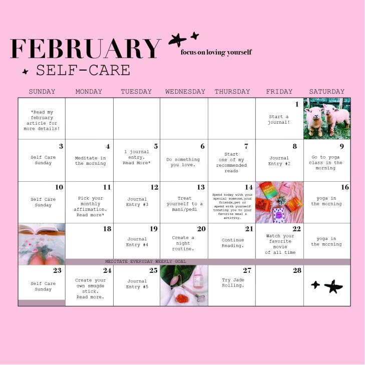 Feb cal.jpg