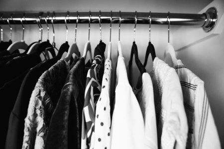 Organizing Experts for Home and Life   Superfine     How to organize     Tidy Closet